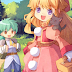 Review: Zwei! The Arges Adventure (PC)