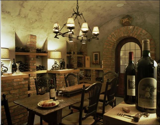 Old World Dining Room Design Ideas ~ Room Design Ideas