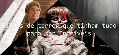 https://terrorhorroresuspense.blogspot.com.br/2017/07/6-filmes-de-terror-que-tinham-tudo-para_30.html