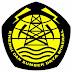 Lowongan CPNS Kementerian ESDM Terbaru