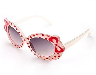 Best sunglasses for toddler girl