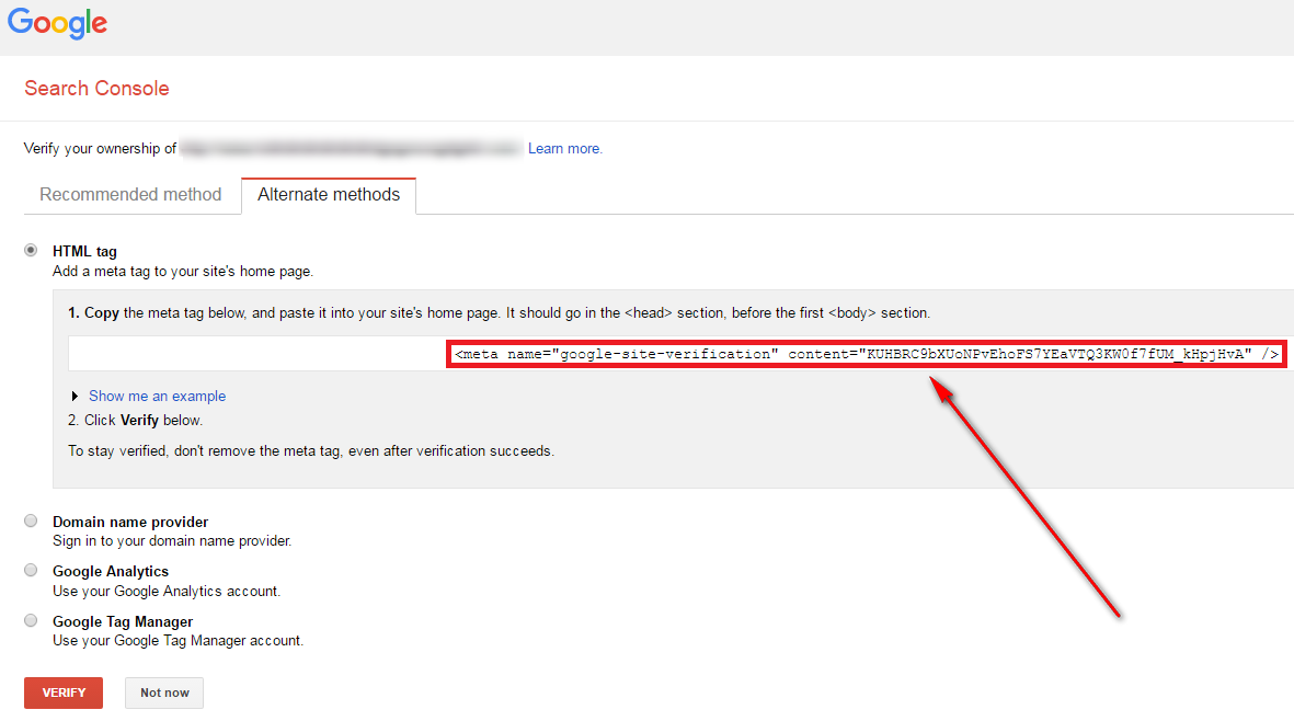 how-to-submit-any-blogger-blog-xml-sitemap-to-google-webmaster-tool-search-console-hindi