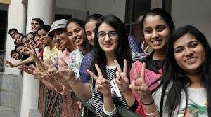 Punjab University MA Part 2 Result 2019 - pu.edu.pk - Regular & Private