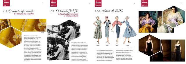 portal use fashion historia da moda