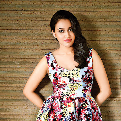my-career-is-well-balanced-swara-bhaskar