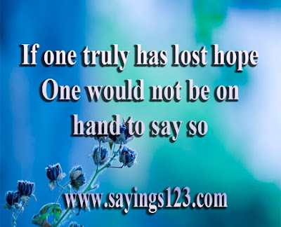 quotes-and-sayings-about-hope-1