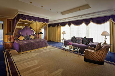 purple-color-furniture-wallpapers