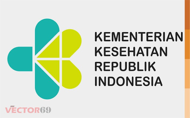 Logo Kementerian Kesehatan (Kemenkes) Republik Indonesia - Download Vector File AI (Adobe Illustrator)