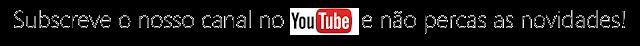 Seguenos no Youtube!!