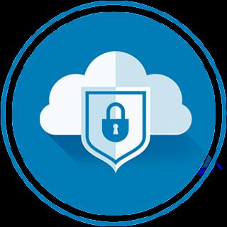 Pengertian VPN dan Fungsiya Beserta Cara Kerjanya
