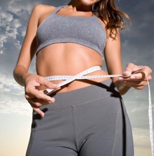 A Positive Blood Type Diet to Gain Weight