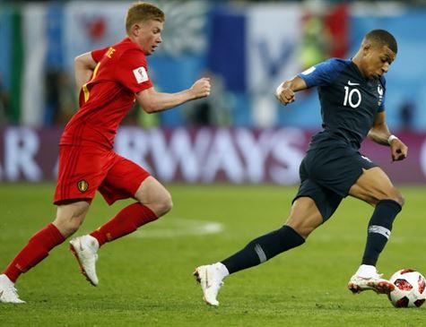 Copa do Mundo de 2022 só terá 48 seleções com aval do Catar