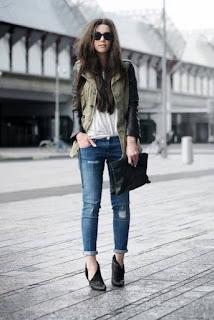 haine-femei-stilul-smart-casual-3