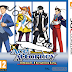 Phoenix Wright Ace Attorney Dual Destinies 3ds CIA Google Drive Link