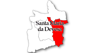 Geral Maps, Castelo de Vide, Portugal