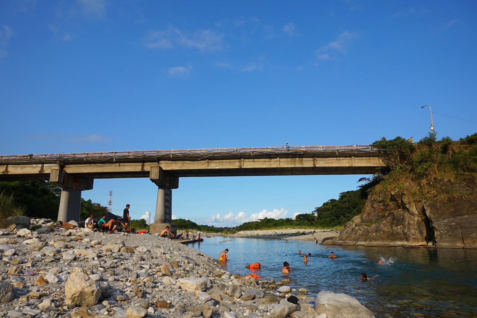 IMG_2097-beautyanxiety.com-hualien-travel-sanzhan-river