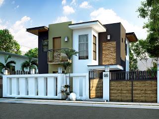 Jasa Bangun dan Renovasi Rumah Bandung