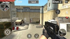 Sniper Strike Shoot Killer Game Apk Download For Android