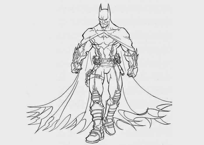 Batman (franchise) - Wikipedia | 500x700