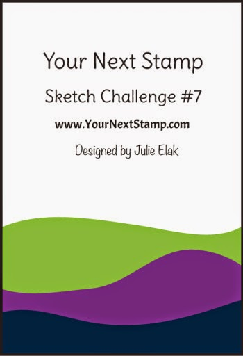 http://yournextstamp.com/blog/sketch-and-color-challenge-7/