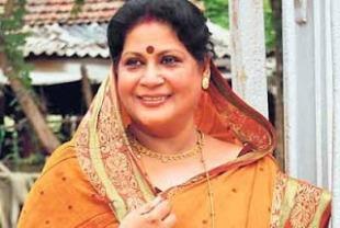 Biodata Tanima Sen Pemeran Shobha Bose