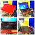 LAPTOP GAMMING AND GRAFIS TOSHIBA L745 I5 VGA NVIDIA GEFORCE 1GB