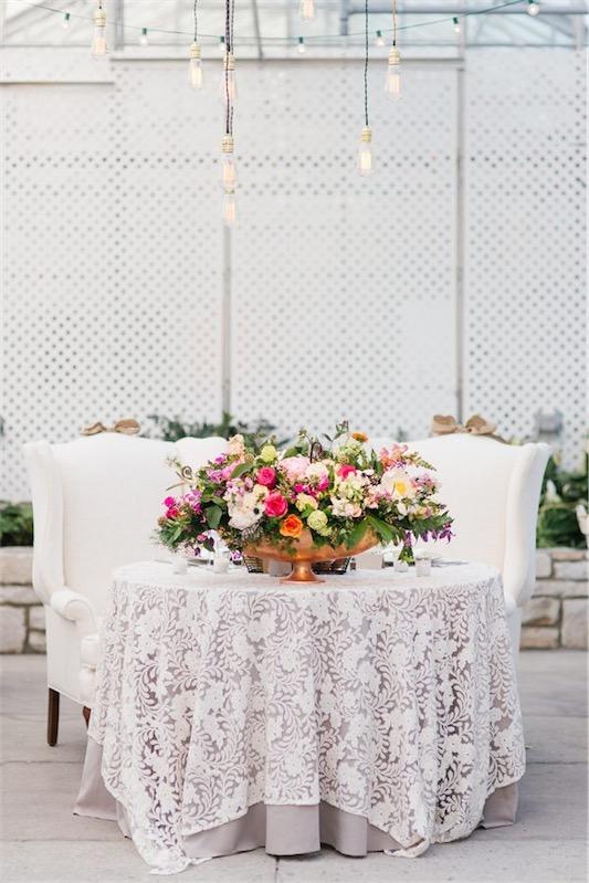 decoracion de boda chicanddeco