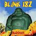 Blink-182 - Carousel Guitar Chords Lyrics