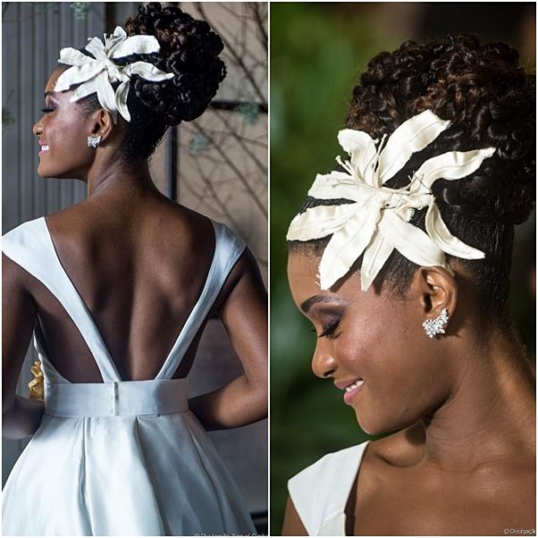 vestido de noiva raquel o outro lado do paraiso