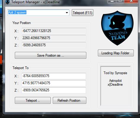 OXqAf  S4 League Hileleri Yeni Teleport Oyun Botu v25.05.14 indir