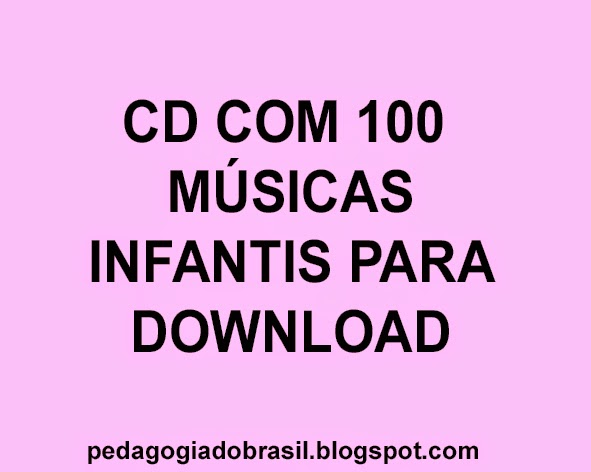 Musica infantil gospel #2 baixar assistir download gratis youtube.