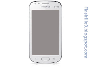 Download Latest Firmware For Samsung GT-S7562 MTK6572 (Clone) (Sp tool) Free. Click download link below on this page.     Download LInk