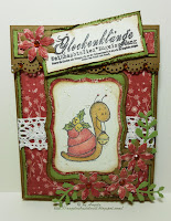 http://christmasallovertheyear.blogspot.de/2013/05/etwas-ganz-besonderes.html