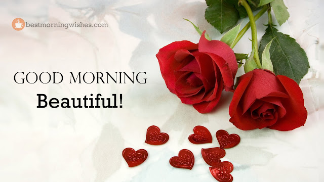 Good Morning Quotes For Girlfriend: Best Good Morning SMS