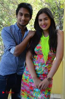 Prashanth boddeti Prasanna Inkenti Nuvve Cheppu Telugu Movie Press Meet Stills  0010.jpg