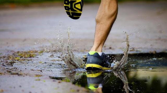 Olahraga Yang Cocok Untuk Penderita Epilepsi