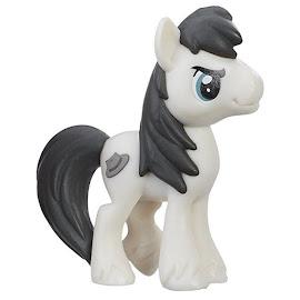 My Little Pony Wave 20 Business Savvy Blind Bag Pony