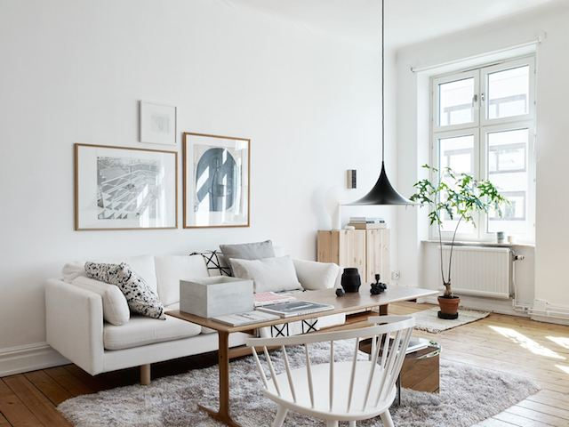 https://www.bloglovin.com/blogs/my-scandinavian-home-3174055/a-swedish-home-in-monochrome-with-lovely-4972448881
