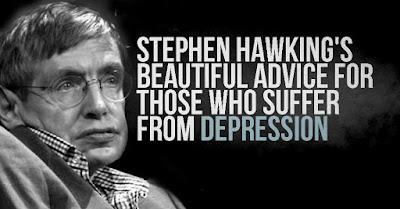 Stephen Hawking image