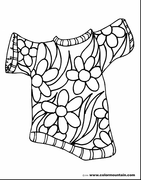 Outstanding Summer Flower Coloring Pages Printable With Hawaii Coloring  Pages And Hawaii Map Coloring Pages