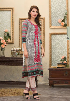 Moon textile lawn collection with price