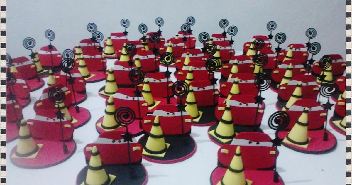 Lika Eventos !: Relâmpago Macqueen em eva