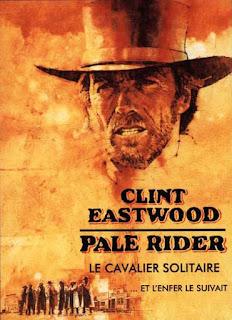 Pale Rider (1985) สวรรค์สั่งยิง  [พากย์ไทย+ซับไทย]