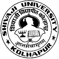 Shivaji university Results 2014 Kolhapur www.unishivaji.ac.in Engineering March April FYBCom