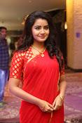 Anupama Parameswaran new cute photos-thumbnail-51