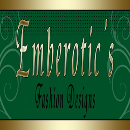 Emberotic's Fasion Design