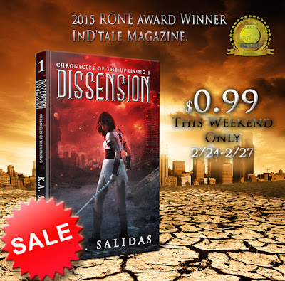 99c This Weekend Only