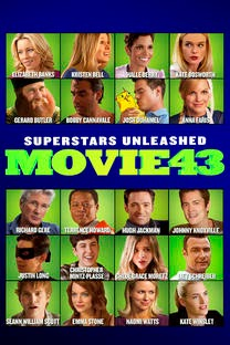 Crítica - Movie 43 (2013)
