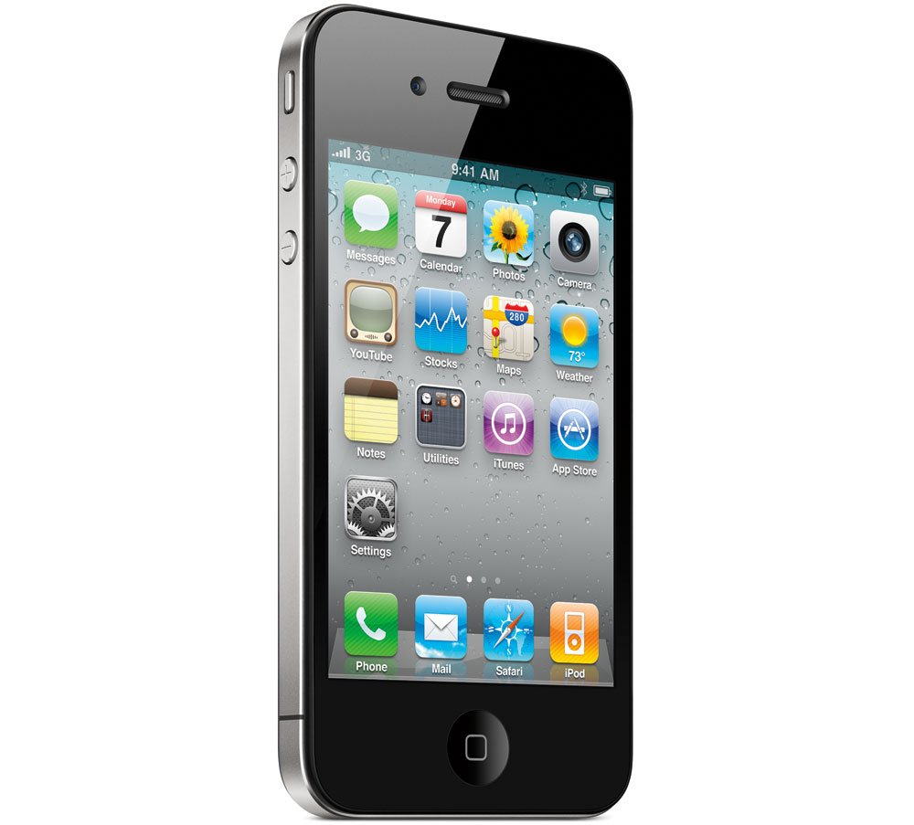 Iphone X Sfr