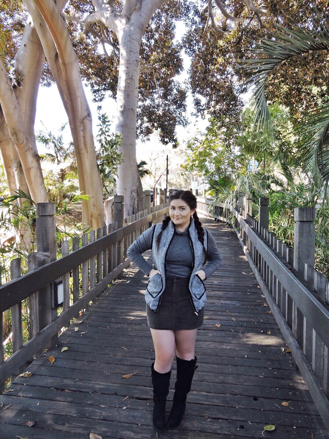balboa park san diego steve madden quay australia urban outfitters simple addiction madewell sugarly fall